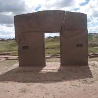 Stargate Pumapunku Tiahuanaco Tiwanaku 200x200 Pumapunku