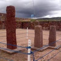 Stone Statues Pumapunku Ancient Mystery 200x200 Pumapunku
