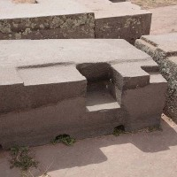 Tiwanaku Machined Stone Ancient Technology 200x200 Pumapunku