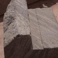 Tiwanaku Pumapunku Stone Evidence of Ancient Technology 200x200 Pumapunku