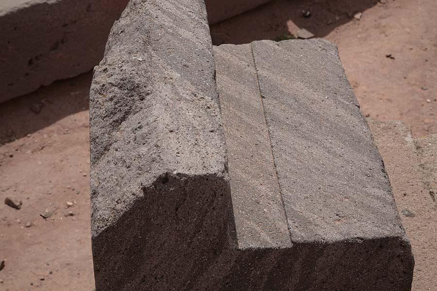 Tiwanaku Pumapunku Stone Evidence of Ancient Technology