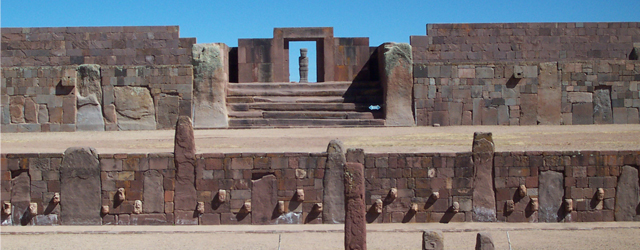 ancient-mysteries-pumapunku-blog