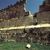 baalbek megalithic stones 200x200 Baalbek
