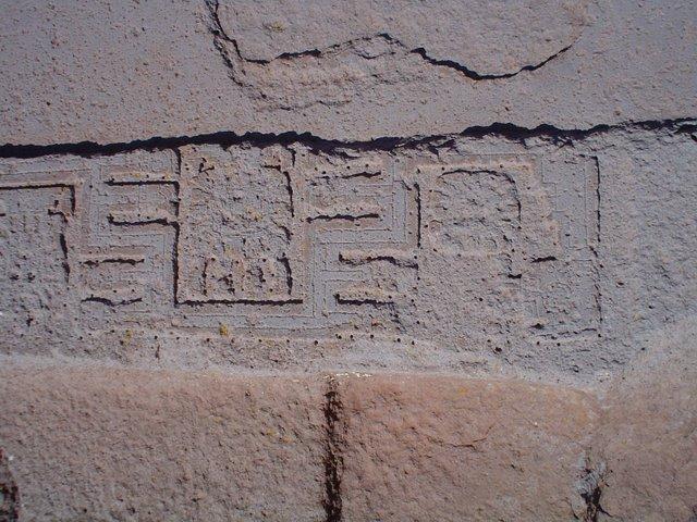puma punku ancient stone mastery