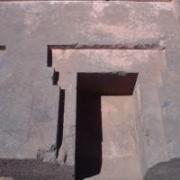 pumapunku Tiwanacu 200x200 Pumapunku
