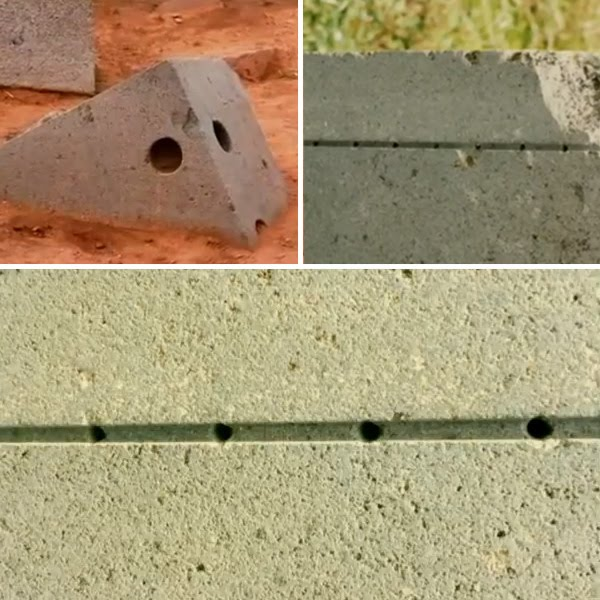 pumapunku ancient technology drill
