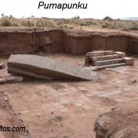 pumapunku sunken temple 200x200 Pumapunku