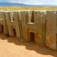 pumapunku walls interlocking stones 200x200 Pumapunku