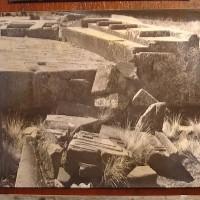 tiwanaku old picture 200x200 Pumapunku