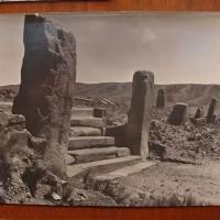 tiwanaku stone megaliths 200x200 Pumapunku