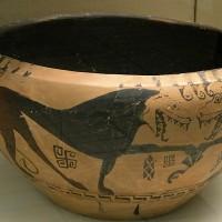 Athens 700 675 BC 200x200 Ancient Swastika