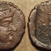 Koziya Swastika Coin 200x200 Ancient Swastika
