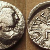 Mirahvara c. 175 185 CE 200x200 Ancient Swastika