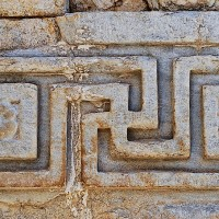ancient greek swastika 200x200 Ancient Swastika