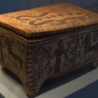 ancient swastika box museum 200x200 Ancient Swastika