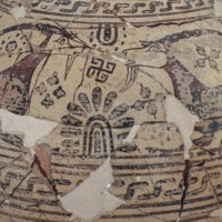 ancient swastika vase 200x200 Ancient Swastika